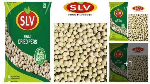 Best Quality Dals & Pulses