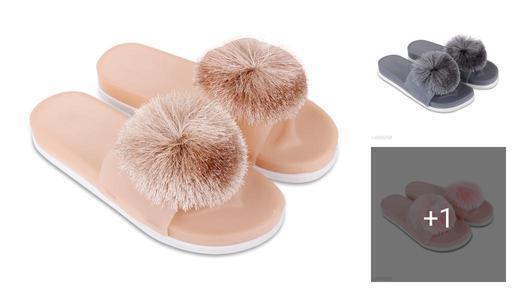 Modern Attractive Women Heels & Sandals