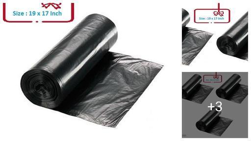 Usefull Garbage bags