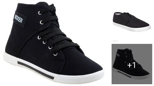 Elegant Classy Men's Shoes