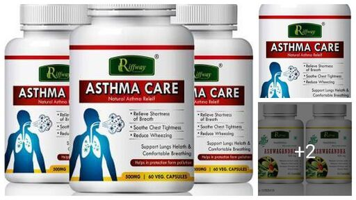Best Quality Ayurveda & Herbs