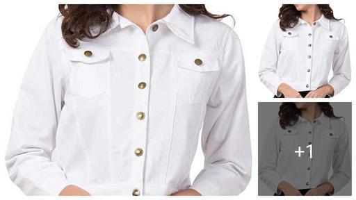 Adrika Superior Women's Jackets
