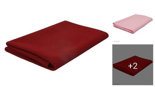 Hope Quay Waterproof Extra Absorbent Ultra Soft Dry Sheet