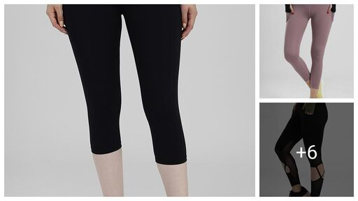 Fancy Women Sports & Activewear Bottoms