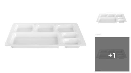 Essential Plates