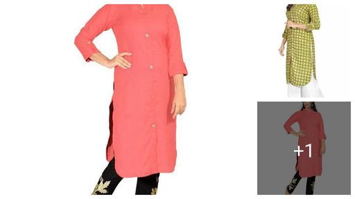 Stylish Designer Kurta Sets