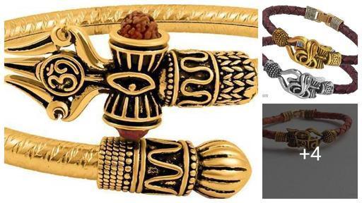 Elite Men Bracelets