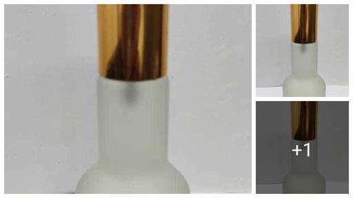 Unique Unisex Perfumes