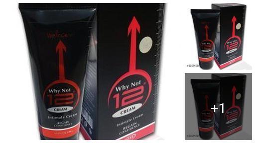 Fancy Sexual Lubricants/Oils