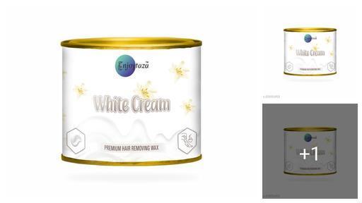 Sensational Unique Gels & Waxes