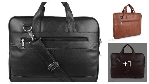 Trendy Men Messenger Bags