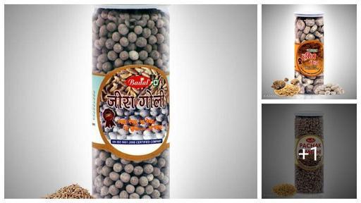 Unique Candy & Chocolate Moulds