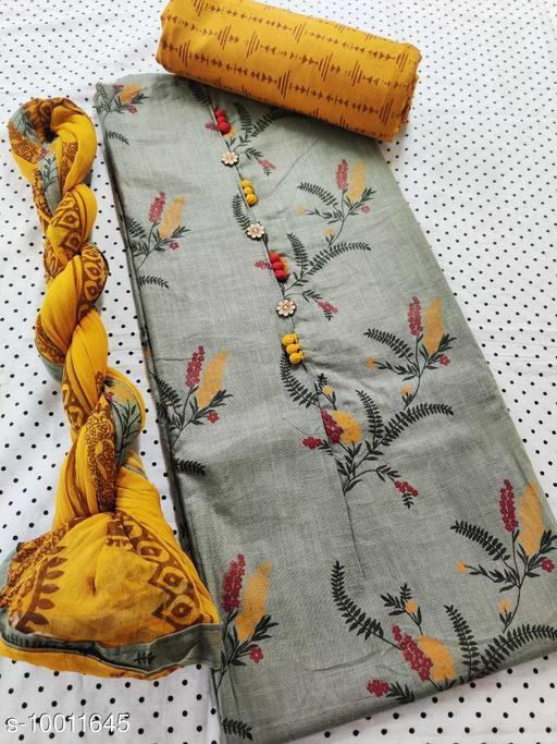 Banita Stylish Suits & Dress Materials