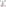 LEROYAL AMULYA STAINLESS STEEL BABY FEEDING BOTTLE-220 ml -Proud to be indian