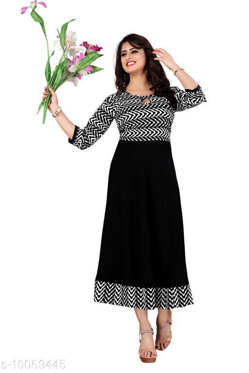 Dressess for women