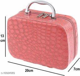 mamadev cosmetic bag(multi color)