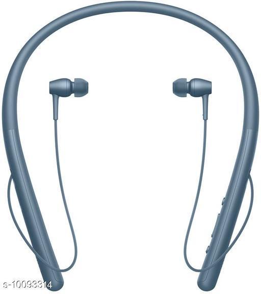 Headphones bluetooth headset  *Product Name* bluetooth headset  *Sizes*  Free Size  *Sizes Available* Free Size *    Catalog Name:  Bluetooth Headphones & Earphones CatalogID_1808348 C88-SC1328 Code: 776-10093314-
