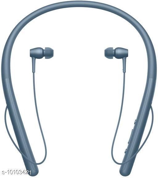 Headphones bluetooth headset  *Product Name* bluetooth headset  *Sizes*  Free Size  *Sizes Available* Free Size *    Catalog Name:  Bluetooth Headphones & Earphones CatalogID_1810843 C88-SC1328 Code: 776-10103421-