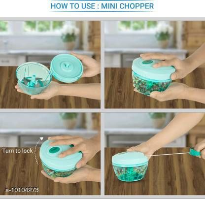 Dinnerware & Serving Pieces Modern Chopper  *Sizes*  Free Size  *Sizes Available* Free Size *    Catalog Name: Colorful Chopper CatalogID_1811017 C136-SC1602 Code: 582-10104273-