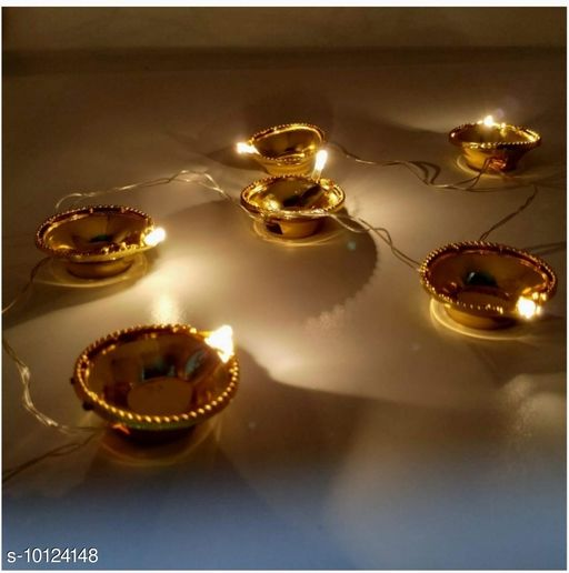 Electronic Lightings festival diwali lighting  *Pack* Pack of 1  *Sizes Available* Free Size *    Catalog Name: Unique Electronic Lightings CatalogID_1821228 C128-SC1314 Code: 523-10124148-