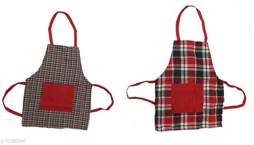 Aprons HA-BABYAPRON-NAVY HA-BABYAPRON-NAVY  *Sizes Available* Free Size *    Catalog Name: Classy Aprons CatalogID_1822069 C129-SC1633 Code: 442-10126994-