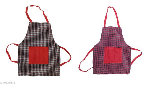 Aprons HA-BABYAPRON-PINK HA-BABYAPRON-PINK  *Sizes Available* Free Size *    Catalog Name: Classy Aprons CatalogID_1822069 C129-SC1633 Code: 442-10126995-