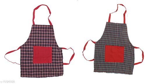Aprons HA-BABYAPRON-RED HA-BABYAPRON-RED  *Sizes Available* Free Size *    Catalog Name: Classy Aprons CatalogID_1822069 C129-SC1633 Code: 442-10126998-