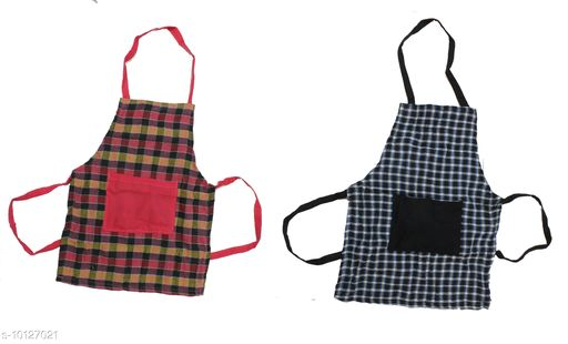 Aprons HA-BABYAPRON-GREEN HA-BABYAPRON-GREEN  *Sizes Available* Free Size *    Catalog Name: Classy Aprons CatalogID_1822069 C129-SC1633 Code: 442-10127021-