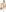 "Mens Shawl Gents Lohi Dushala with Amritsari Border (Light Brown Color) (Size 50""X100')"