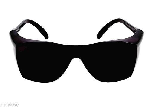 Stylish Men's Sunglass
