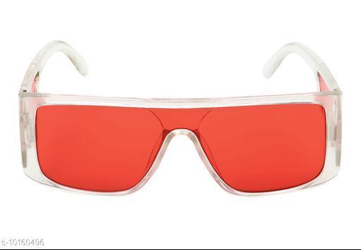 Attractive Men's Sunglasses