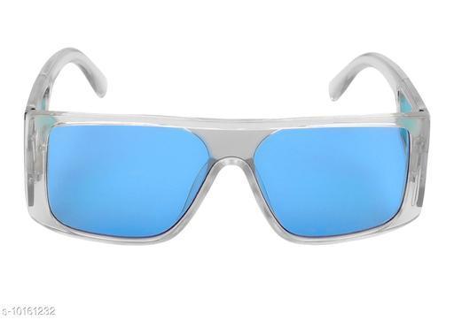 Trendy Stylish Unisex Sunglasses