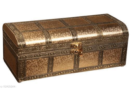 Bangle Box, Jewellery Box, Oxidized Wooden Bangle Box, Wedding Gift Box