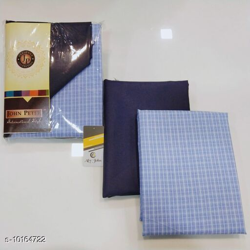 Top and Bottom Fabric