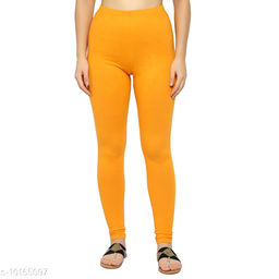 MYO pure cotton leggings for Women/girls