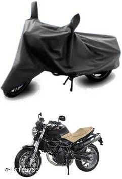 Other Bike Cover  *Material* Polyster  *Multipack* 1  *Size* Free Size  *Sizes Available* Free Size *    Catalog Name: Bike Cover CatalogID_1833535 C107-SC1806 Code: 205-10165789-
