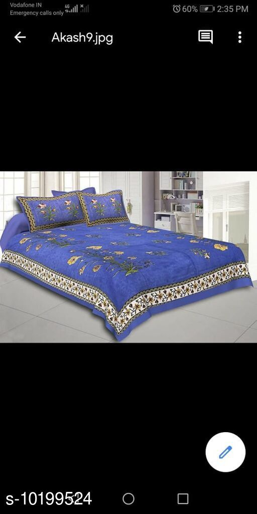 Bedsheets BEAUTIFUL BEDSHEETS BEAUTIFUL BEDSHEETS
