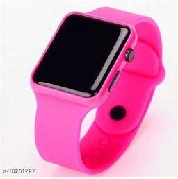Fancy Kids Unisex Watches