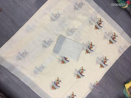 Ethnic Bottomwear - Salwars & Chudidars Attractive Salwars  *Fabric* Cotton  *Multipack* 1  *Sizes*  Free Size  *Sizes Available* Free Size *    Catalog Name: Myra Refined Women Salwars CatalogID_1846142 C74-SC1017 Code: 9601-10203635-