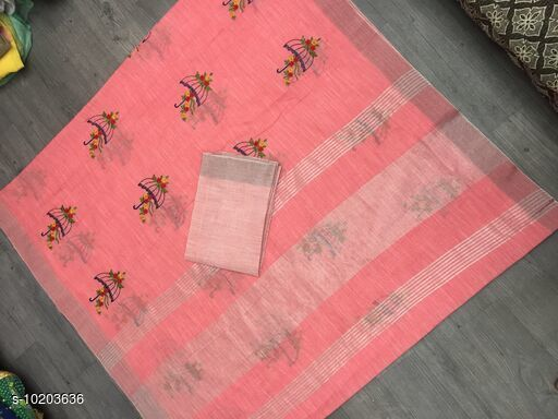 Ethnic Bottomwear - Salwars & Chudidars Attractive Salwars  *Fabric* Cotton  *Multipack* 1  *Sizes*  Free Size  *Sizes Available* Free Size *    Catalog Name: Myra Refined Women Salwars CatalogID_1846142 C74-SC1017 Code: 9601-10203636-