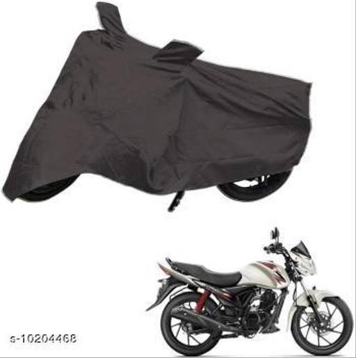Stylo Bike Body Covers