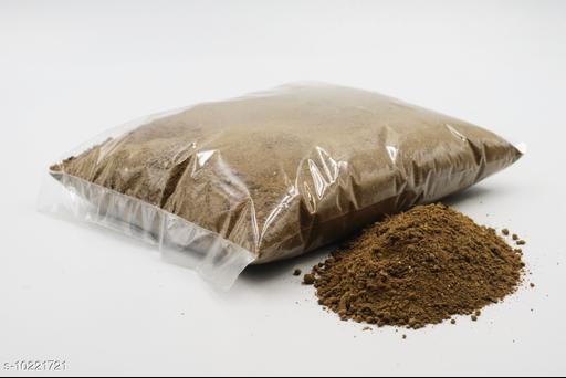 Fertilizer & soil Unique Fertilizer & Soil  *Material* Clay  *Pack* Pack of 1  *Sizes Available* Free Size *    Catalog Name: Unique Fertilizer & Soil CatalogID_1850679 C133-SC1608 Code: 454-10221721-