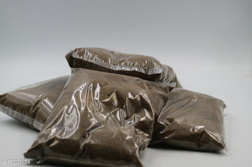 Fertilizer & soil Unique Fertilizer & Soil  *Material* Clay  *Pack* Pack of 1  *Sizes Available* Free Size *    Catalog Name: Unique Fertilizer & Soil CatalogID_1850679 C133-SC1608 Code: 492-10221724-