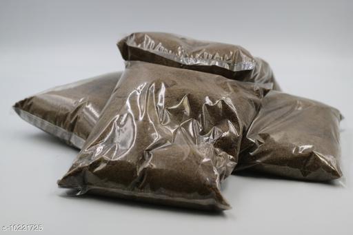 Fertilizer & soil Classy Fertilizer & Soil  *Material* Clay  *Pack* Pack of 1  *Sizes Available* Free Size *    Catalog Name: Unique Fertilizer & Soil CatalogID_1850679 C133-SC1608 Code: 417-10221725-