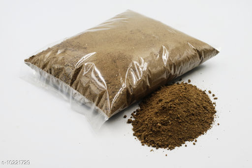 Fertilizer & soil Classy Fertilizer & Soil  *Material* Clay  *Pack* Pack of 1  *Sizes Available* Free Size *    Catalog Name: Unique Fertilizer & Soil CatalogID_1850679 C133-SC1608 Code: 483-10221729-