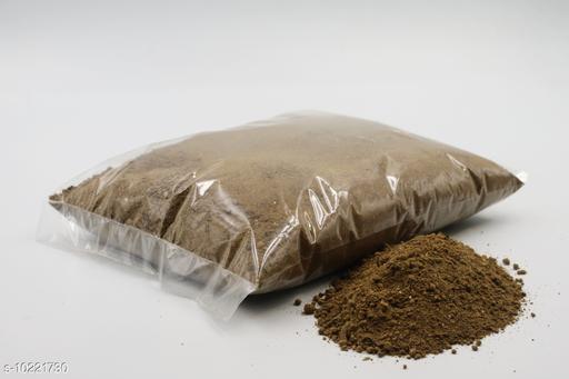 Fertilizer & soil Unique Fertilizer & Soil  *Material* Clay  *Pack* Pack of 1  *Sizes Available* Free Size *    Catalog Name: Unique Fertilizer & Soil CatalogID_1850679 C133-SC1608 Code: 495-10221730-