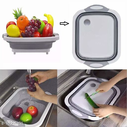 Food Strainers Essential Washing Bowl Essential Washing Bowl  *Sizes Available* Free Size *    Catalog Name: Colorful Washing Bowl CatalogID_1852088 C135-SC1649 Code: 135-10227431-