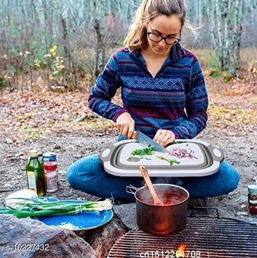 Food Strainers Stylo Washing Bowl Stylo Washing Bowl  *Sizes Available* Free Size *    Catalog Name: Colorful Washing Bowl CatalogID_1852088 C135-SC1649 Code: 135-10227432-