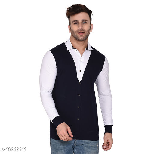 Blisstone Long Sleeves Spread Collar Shirt Multicolor
