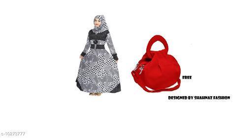 Trendy Abaya for Women's